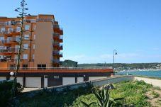Apartment in Estartit - ARTIT 4-B