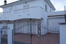 House in L'Escala - HOUSE LA VINYA 14 3D