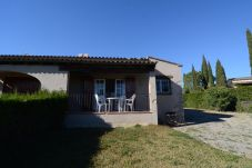 House in Estartit - LES PALMERES 46