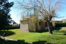 House in Estartit - VESSANT D'ENCIS