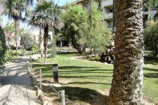 Apartment in Estartit - JARDINS DEL MAR 106