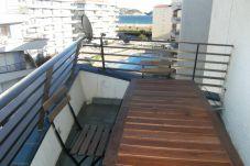 Apartment in Estartit - ROCAMAURA IV, 5-1