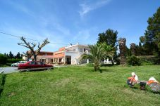 Hotel in Torroella de Montgri - HOSTAL LA GOLA - 12