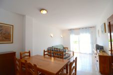Apartment in Estartit - ESTARSOL 7