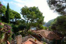Villa in Begur - PIC DE L'OCELL