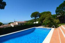 Villa in Estartit - ANDORRA 68
