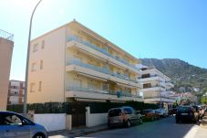 Appartement à Estartit - VICTORIA PARK 2-3