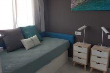 Appartement à Estartit - MEDES PARK I 6-2