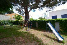 Appartement à L'Escala - APARTAMENT RIELLS DE MAR A6 1D