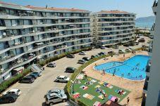 Appartement à Estartit - ROCAMAURA II 4-7