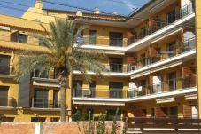 Appartement à Estartit - PINIMAR B BX-4