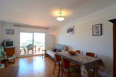 Appartement à L'Escala - APPARTEMENT GREGAL 2D