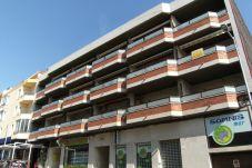 Appartement à L'Escala - APPARTEMENT JAMAICA
