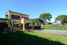 Villa à Estartit - ANDORRA 1