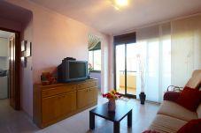 Appartement à Estartit - FALAGUER C11