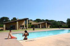 Villa à Begur - VILLA ESCLANYÀ