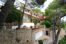 Villa à Begur - PIC DE L'OCELL