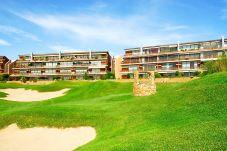 Appartement à Gualta - EMPORDA GOLF ESTUDI 4 1-2