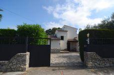 Villa à Estartit - ANDORRA 68