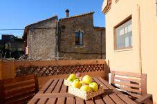 Gîte Rural à Gualta - CAN BLAY