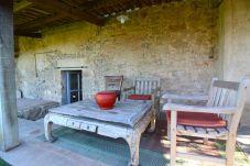 Gîte Rural à Ullastret - CASA INDIKETA