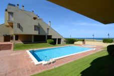 Appartement à Pals - VILLA DEL GOLF 10